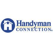 Handyman Connection - Phoenix's photo