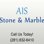 Ais Stone & Marble's photo