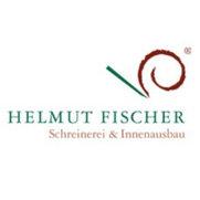 Foto von HELMUT FISCHER Schreinerei & Innenausbau