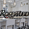 Rosewood Industries, Inc.'s profile photo