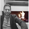 Modus Fireplaces's profile photo