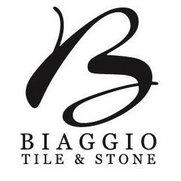 Biaggio Tile And Stone's photo