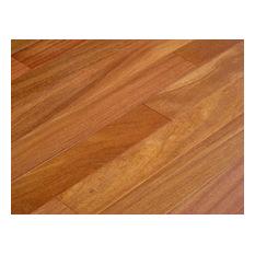 Cumaru Hardwood Flooring find this pin and more on hardwood kitchen with cumaru hardwood flooring Elegance Plyquet Brazilian Teak Cumaru Hardwood Flooring Sample 8 X 3