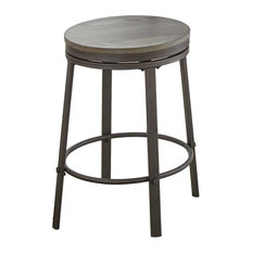 Portland Counter Stools, Set of 2