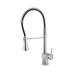 50 Most Popular Modern Kitchen Faucets For 2019 Houzz