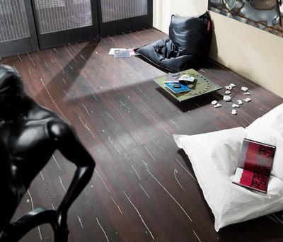 Hardwood Flooring by mafiwideplankfloors.com