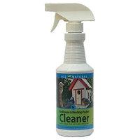 Birdhouse Cleaner, 16 oz