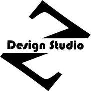 Z Design Studio Inc.'s photo