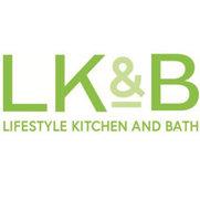 Lifestyle Kitchen & Bath Center's photo