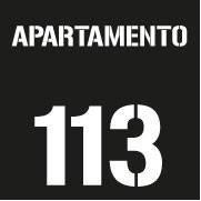 Foto de APARTAMENTO 113