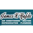 James K. Hafke Plumbing's profile photo