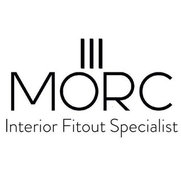 MORC Interiors's photo