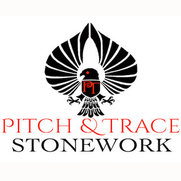 Pitch & Trace  Stonework's photo