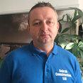 Bajcyk Construction LTD's profile photo