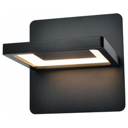 Contemporary Wall Sconces by 1STOPlighting