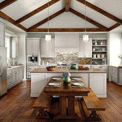 Kitchens By Design - Allentown, PA, US 18104