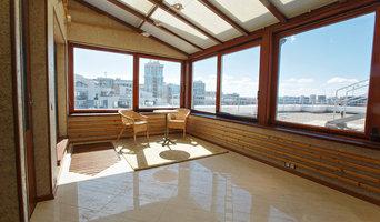 bb563b0be16f4 15 лучших: Агентства недвижимости, аренда квартир, домов ...
