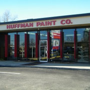 Huffman Paint & Wallcovering's photo