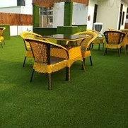 Concept Pools & Gardens's photo