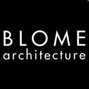 Blome Architecture's photo