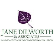 Jane Dilworth & Associates's photo
