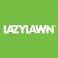 LazyLawn's profile photo