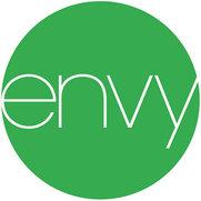 Foto de Envy Home Services