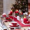 12 smukke juleborde – inspiration for enhver smag!