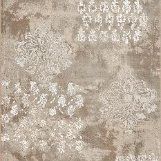 - MYSTERIO 1220-103 - Декоративные ковры