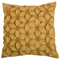 Contemporary Decorative Pillows by Rizzy Home