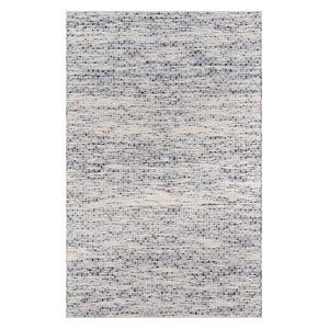 Erin Gates By Momeni Dartmouth Bartlett Hand Woven Wool