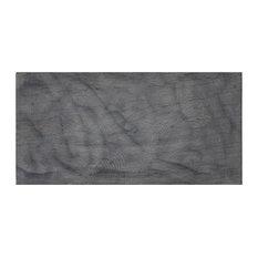 Raw Marble Tapas Board