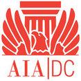 Foto de perfil de American Institute of Architects, Washington DC