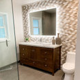 Tomlinson Kitchen and Bath's profile photo