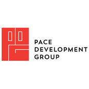 Pace Development Group, Inc.s foto