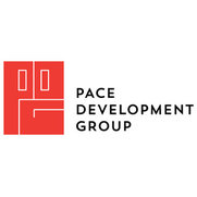 Pace Development Group, Inc.'s photo