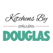 Kitchens By Douglas Lumber's photo
