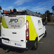 Photo de JPD Electrical Solutions