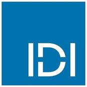 IDIBC - Interior Designer's Institute of BC's photo