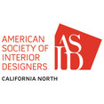 ASID California North Chapter's profile photo