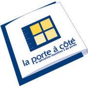 Photo de La Porte à Côté - Jour et Nuit