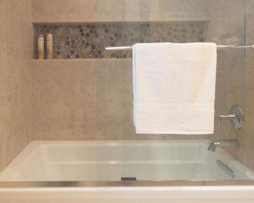 Archer Bathtub Home Design Ideas Pictures Remodel And Decor