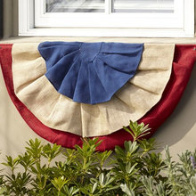 Guest Picks: Red, White and Blue Decor to Make Your 4th of July a Blast