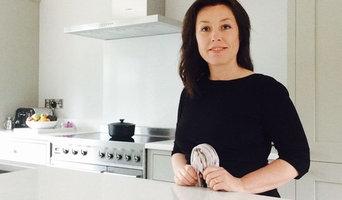 Luxury Family Kitchen: Alderley Edge