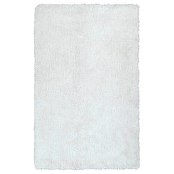Contemporary Area Rugs by ModernRugs