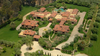 Tuscan Estates
