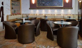 Bar Biorka