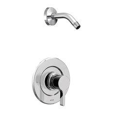 Moen Vichy Chrome Posi-Temp(R Shower Only T2662NH