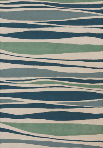 Lighthouse- (LTH-7030) - Rugs