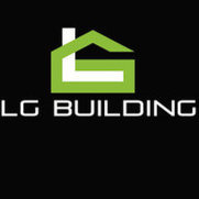 LG BUILDING SERVICES's photo